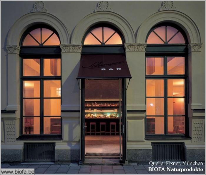 peinture minerale pour facade euromin 1405 46. Black Bedroom Furniture Sets. Home Design Ideas