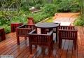 huile-teck-et-pour-meubles-de-jardin-3752-39_336ac9e5.jpg