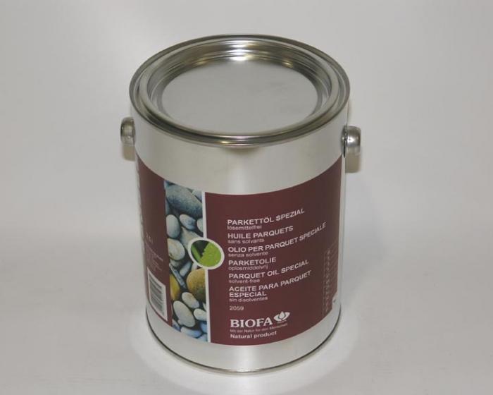 huile plans de travail 2052 resine de protection pour peinture. Black Bedroom Furniture Sets. Home Design Ideas
